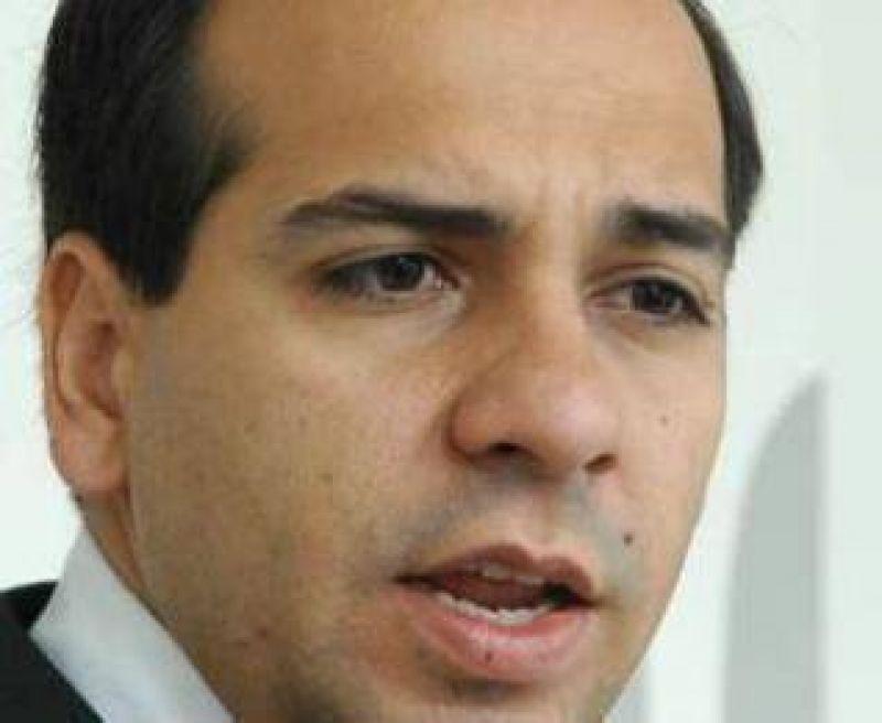 Refutan declaraciones que aseguran que el revaluó inmobiliario permitirá que se vaya dinero de Jujuy