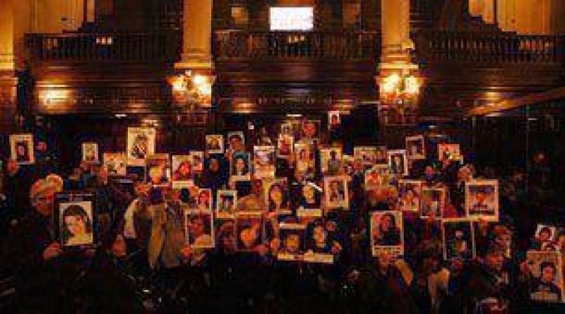 Cromañón: reanudan juicio con nuevos testimonios