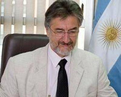 """Las explicaciones de Fiorito son """"informales, insuficientes y poco fiables"""""""