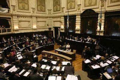 VARIOS PRECANDIDATOS CHIVILCOYANOS BUSCARÁN UN LUGAR EN LA LEGISLATURA