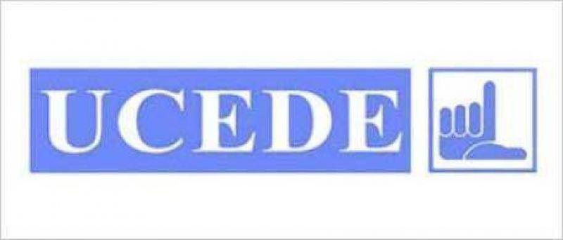 La Justicia confirmó la caducidad de la histórica UCeDe