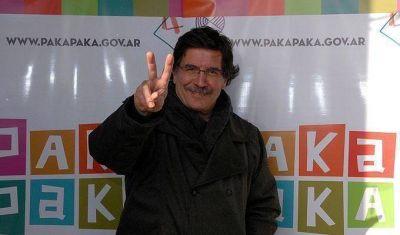 """Festival """"Pakapaka para todos"""" en Tecnópolis: los chicos reclaman inclusión en el cable"""