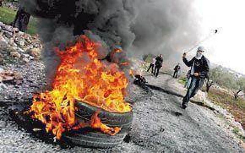 Las Naciones Unidas exigen el cese inmediato del fuego en Gaza