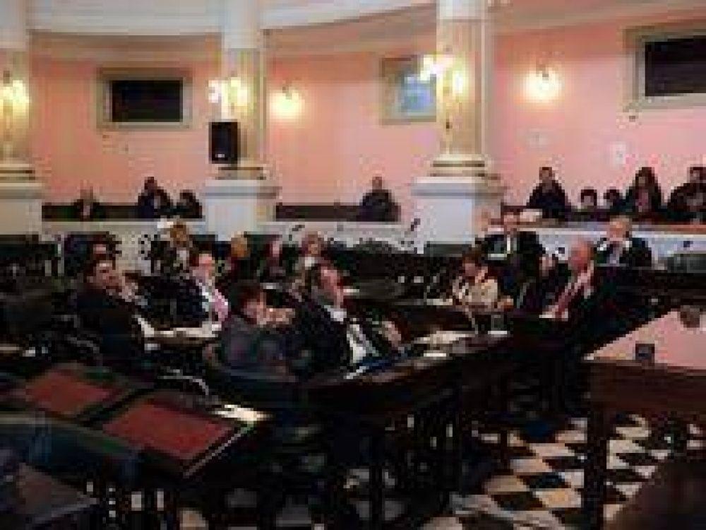 Hacienda y docentes, en otra reunión para acercar las partes