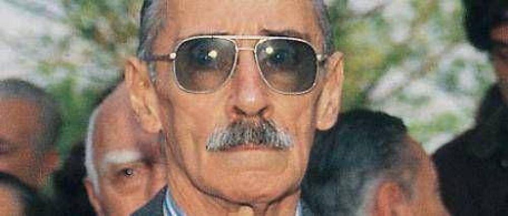 Confirman el procesamiento a Jorge Rafael Videla