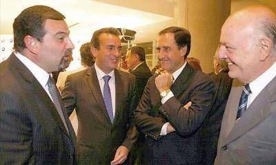 En octubre, Mendoza elegirá gobernador y vice entre siete fórmulas