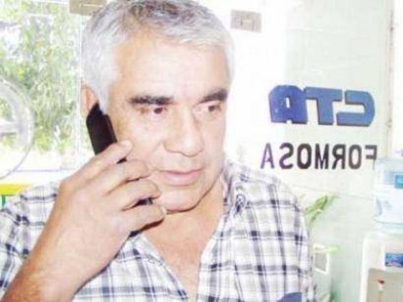Afiliados respaldaron a V�zquez y piden elecciones