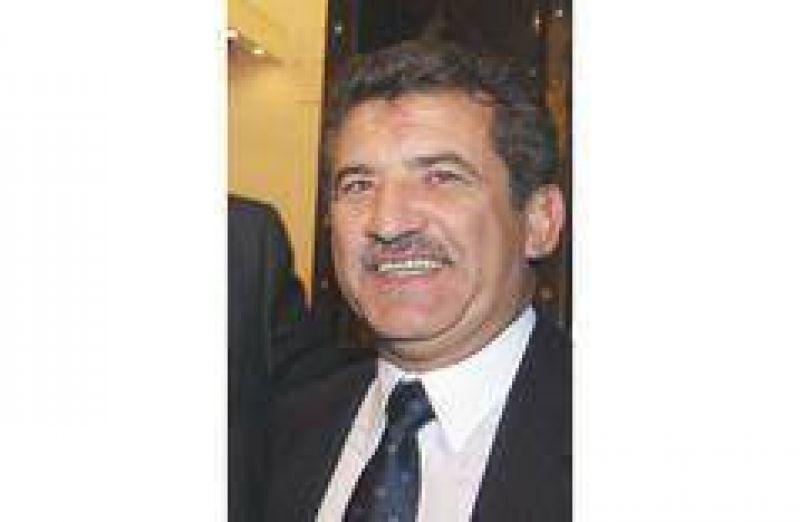 Gualeguaych� desaf�a la presi�n oficial y va por el bloqueo total de pasos a Uruguay