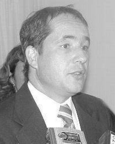 """Hugo Bilbao:""""Nosotros lo hicimos Jefe de Pami y Moccero lo mandó a la sala de pañales geriátricos"""""""