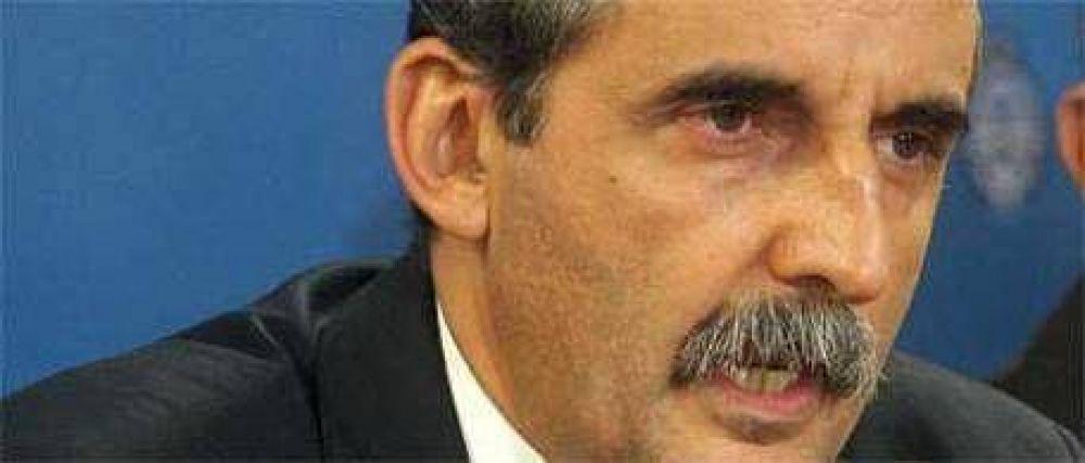 """El """"Plan inquilinos"""" de Moreno, una trampa financiera"""