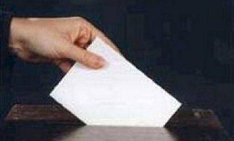 La Provincia plantea hacer cambios a la ley electoral