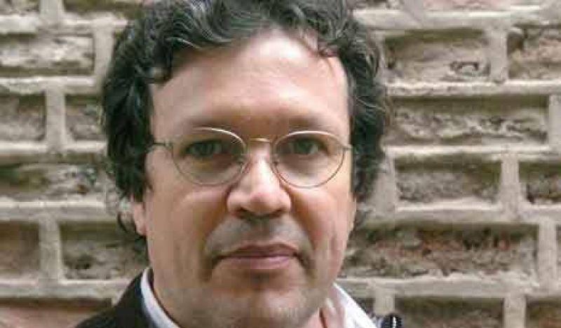 Tristán Bauer justificó la censura a Cobos en Canal 7