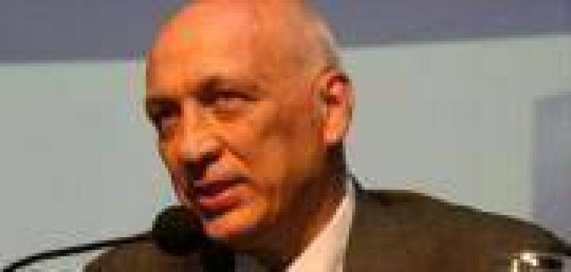 """Bonfatti dijo que les preocupa """"mucho más la situación económica"""" que las elecciones"""