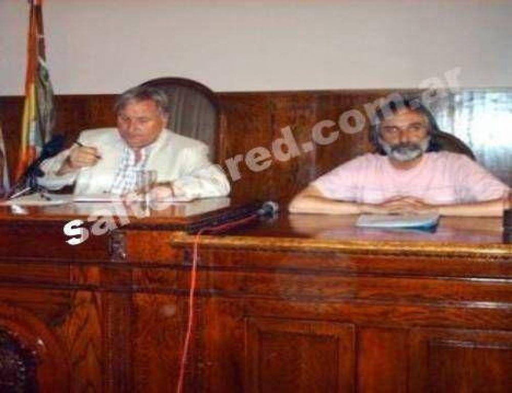 La Asamblea de Mayores Contribuyentes aprobó la Ordenanza de gastos y recursos