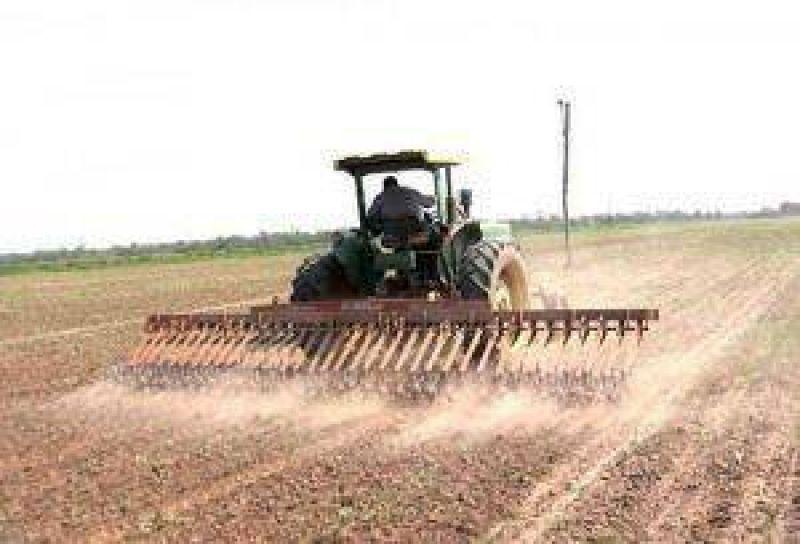 La UCR pide que se declare la Emergencia Agropecuaria en todo el Partido de Chacabuco