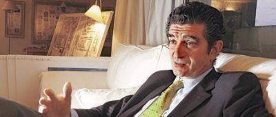 Después del Vial Costero, Carlos De Narváez invertirá 800 millones de dólares