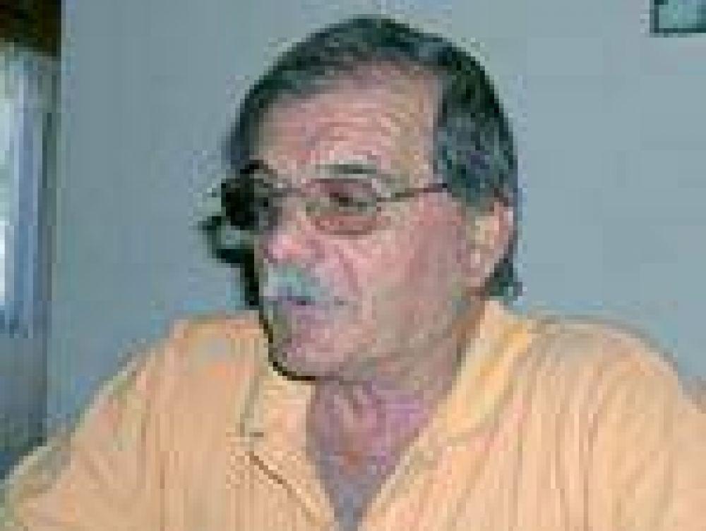 Negociación del Sindicato de Trabajadores Municipales