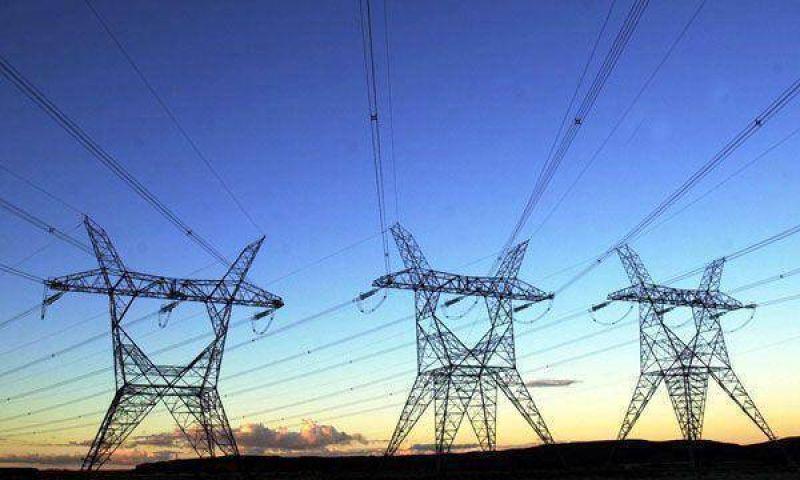 �Es momento de sincerar tarifas y consumo el�ctrico�