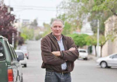 """""""Municipalizar bajo el control obrero"""""""