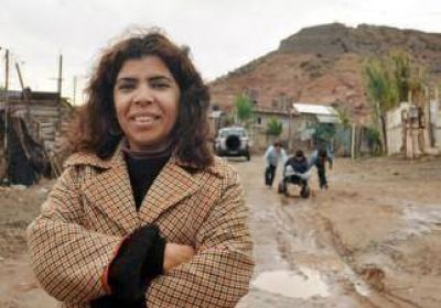 """""""La Coalición nos dejó una ciudad embellecida en el centro y empobrecida en los barrios"""""""