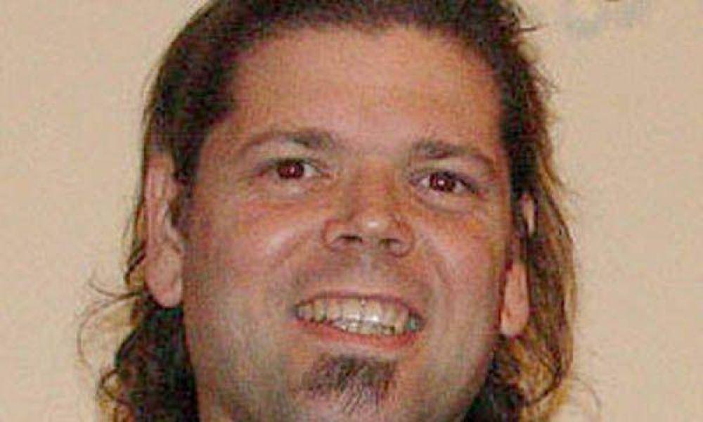 La familia de Bergara ofreció u$s170.000 y ahora esperan una nueva prueba de vida
