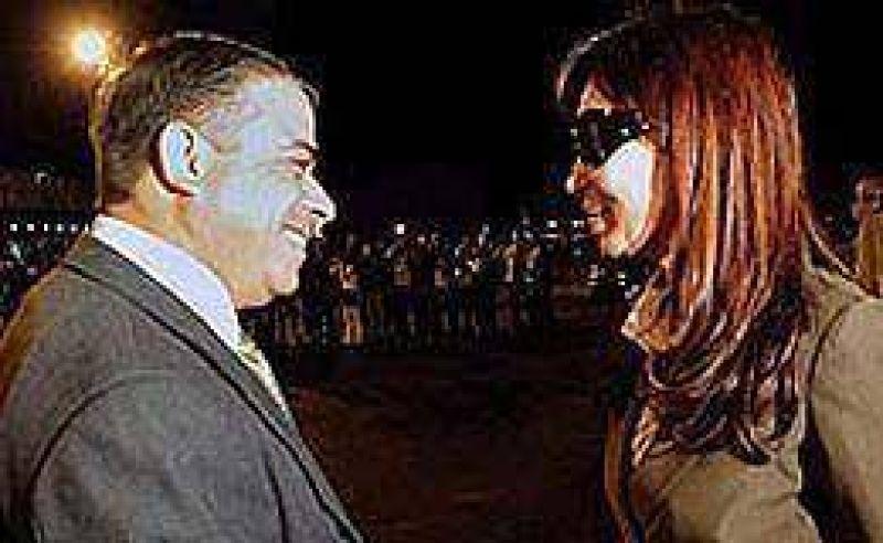 Cristina se reunirá con Raúl Castro y firmará acuerdos bilaterales