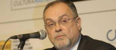 Mempo Giardinelli abrirá la Feria del Libro de Mar del Plata
