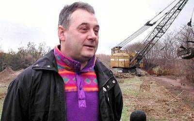 El Frente de Gremios Estatales radicó una nueva denuncia en contra del ISSyS