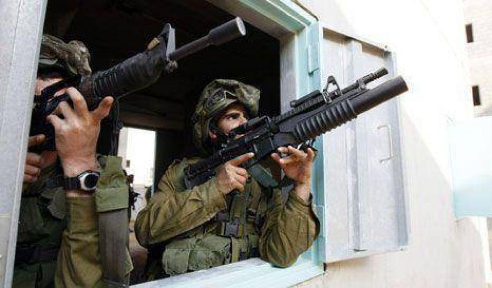 Hamás no quiere una tregua indefinida