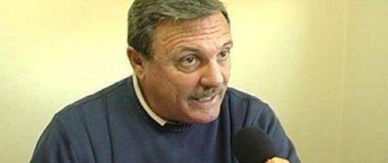 Mario Lacava le pide al Ministro Ciancio que sea claro