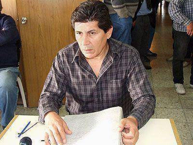 ECHEVERR�A | ELECCIONES 2009    Auguran un a�o �complicado� por la fragmentaci�n del Concejo