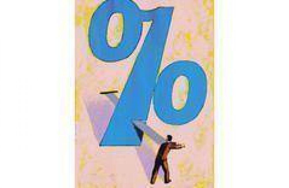 Los comercios negocian con los bancos volver a financiar con tarjeta a más de un año