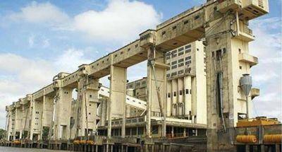 Puerto de Santa Fe: actualizan los montos de inversión para el traslado