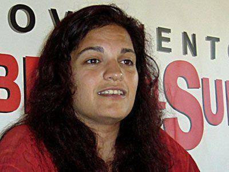 ECHEVERR�A | ELECCIONES 2009    Tarsia advirti� que ser� �complicado� armar las listas