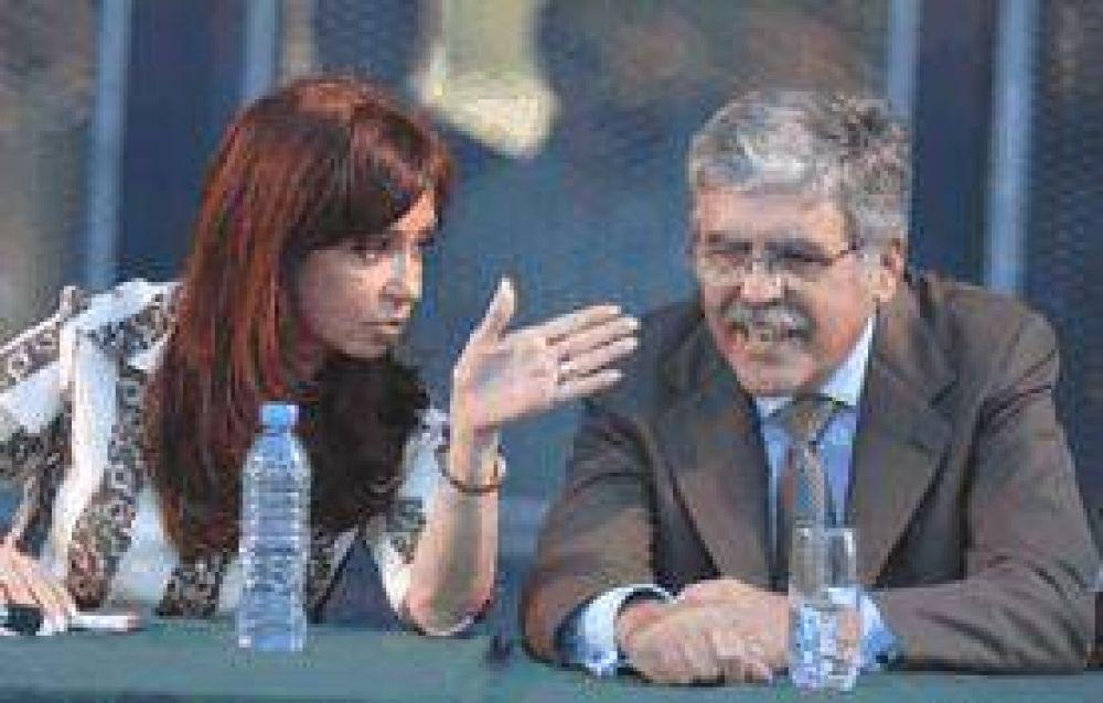 Servicios Urbanos: el nuevo sistema podría volver al Concejo Deliberante.