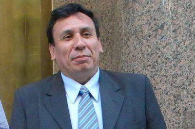 Maciel será el nuevo presidente del Ifai y Wolfart irá Asuntos Municipales
