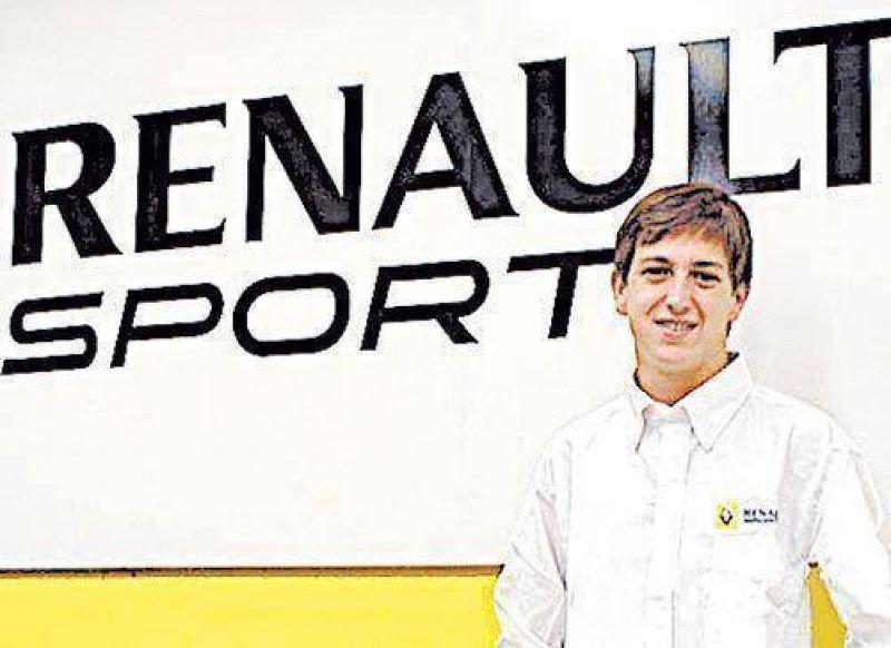 Por la fuerte crisis, se viene una Fórmula 1 'low cost'.
