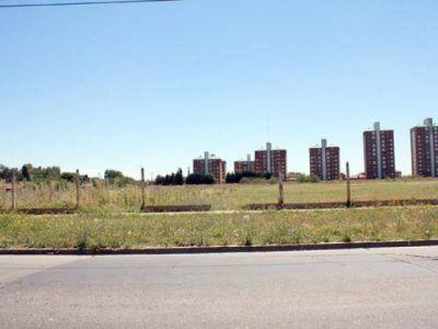 Quilmes: Ezpeleta: instalarían otro hipermercado