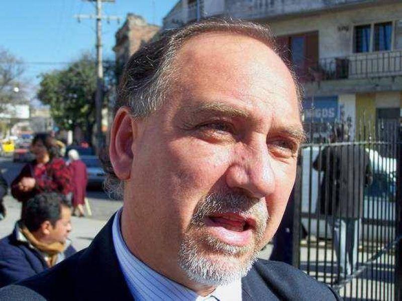 De la Zerda: confía en una buena elección legislativa y minimiza a la oposición