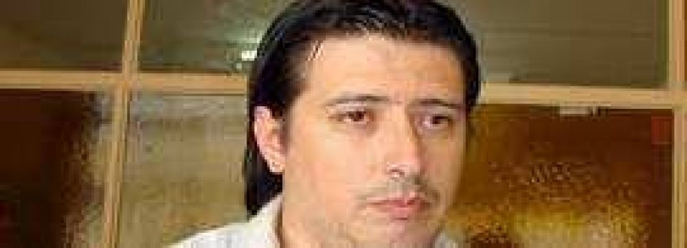 Corsos 2009: Comercio e Industria convocó a vendedores ambulantes para registrar inscripción