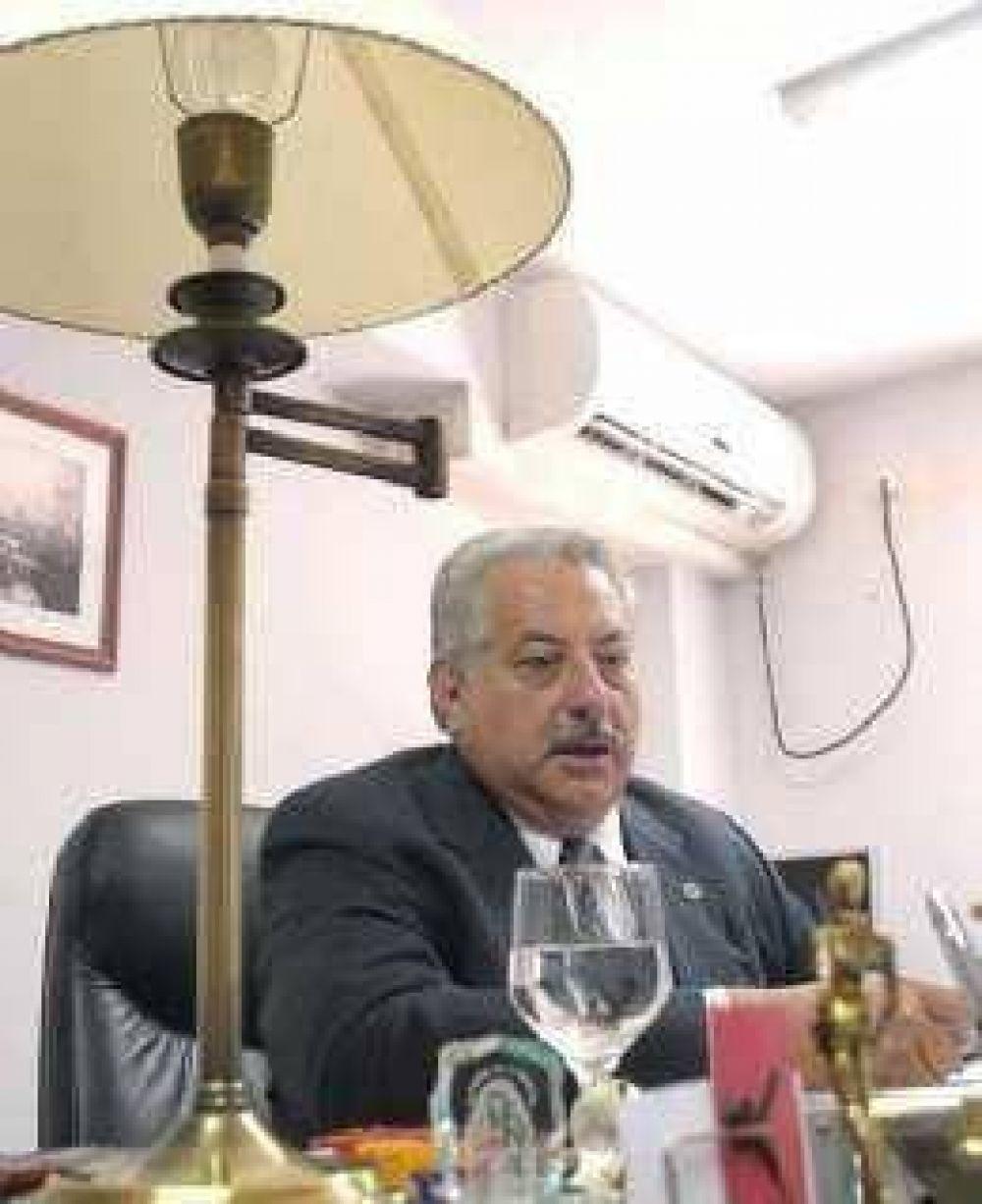En Tucumán se suman al pedido de Mondino