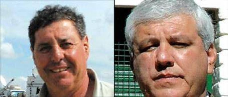 Intendente de Cosquín negó censura a Atilio De Angeli