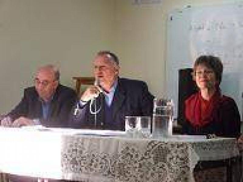 Iguazú: Realizarán Jornada de Formación de Técnicos para prevención de la Fiebre Amarilla y Dengue.