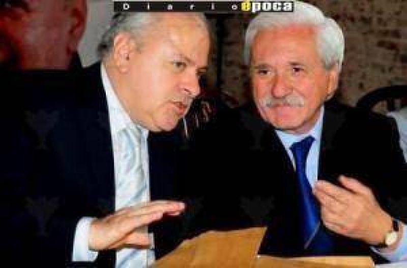 El Gobernador analiz� junto con su equipo c�mo abordar�n el 2009.