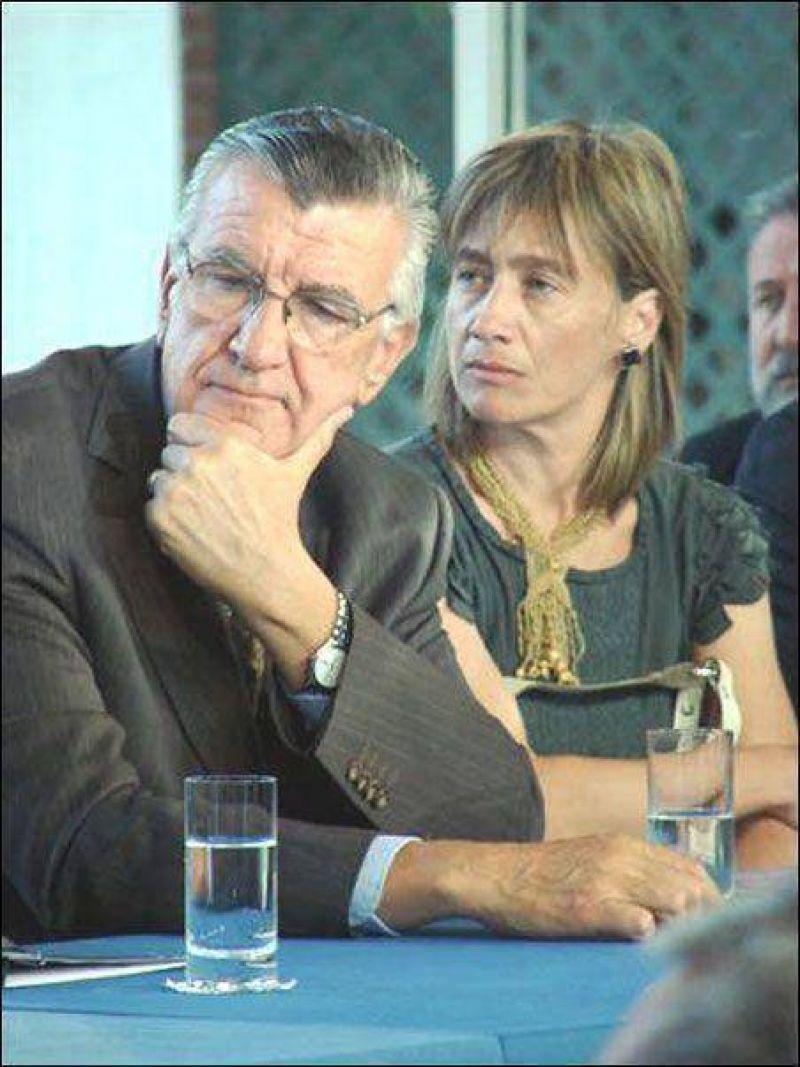 Naci�n asign� a la provincia m�s soluciones para atender la creciente demanda habitacional.