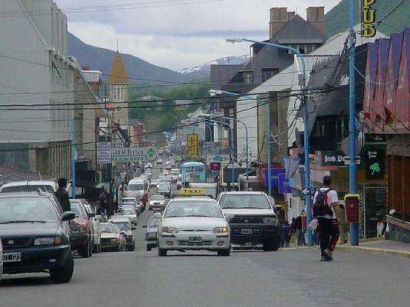 Ubican a Tierra del Fuego como la provincia más transparente a nivel judicial y legislativo.