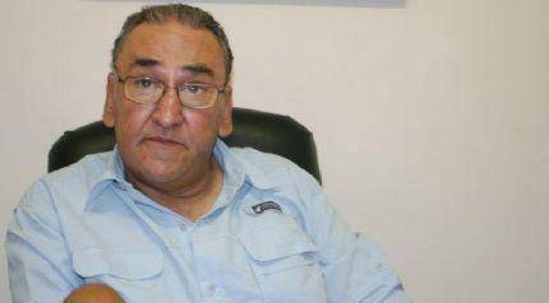 Juan Domingo Fern�ndez: El traslado de la nocturnidad a la Escollera Norte es un gran negociado de gente podrerosa.