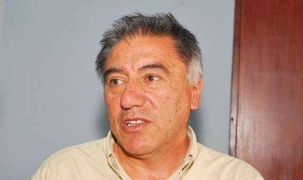 Funcionaria nacional evaluará en visita proyectos a ejecutar en la provincia