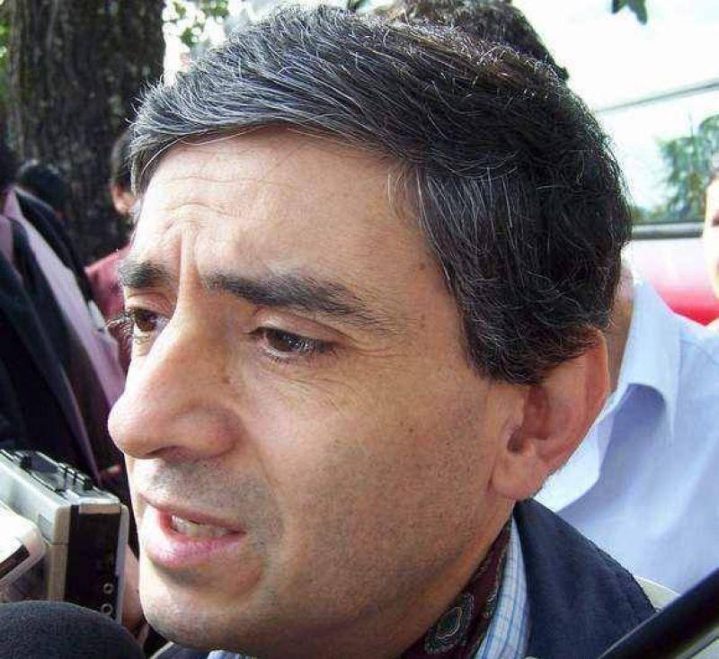 José Luís Martiarena
