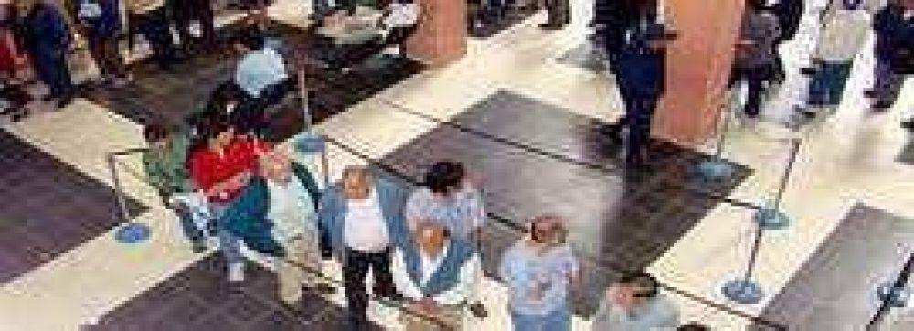 Contribución sobre las actividades en ferias, mercados y lugares similares